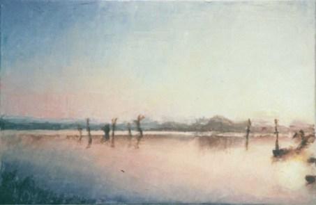 lagune a l'aurore-2000
