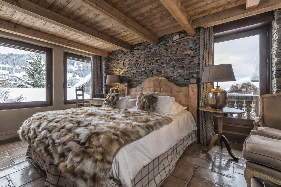 Maisons & Hotels Sibuet