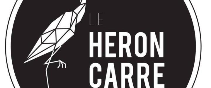 Pause Massage Amma Assis Au Héron Carré – saison 2017