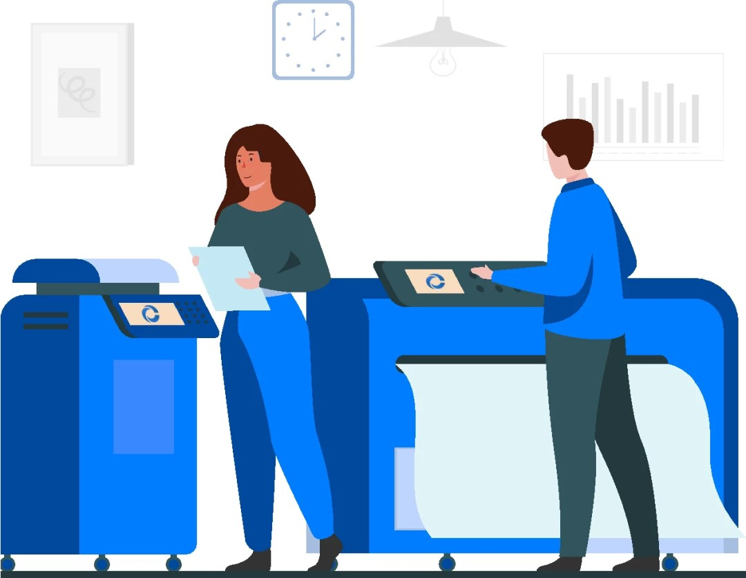 cloud-printing-smart-printing-secure-printing-Celiveo