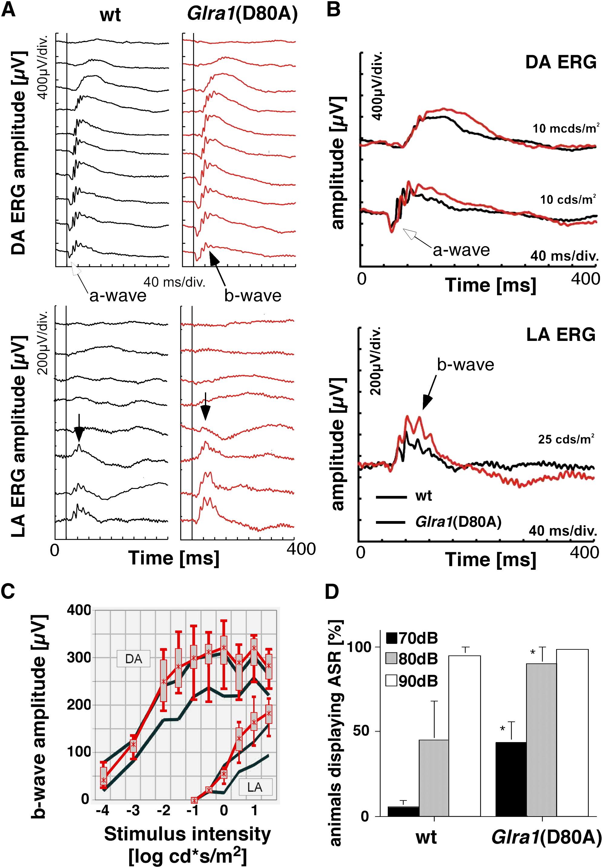 Hyperekplexia Phenotype Of Glycine Receptor 1 Subunit Mutant Mice Identifies Zn2 As An