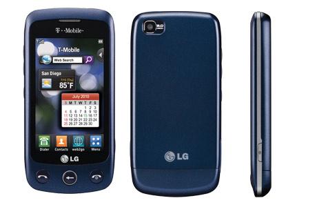 lg-sentio-t-mobile.jpg