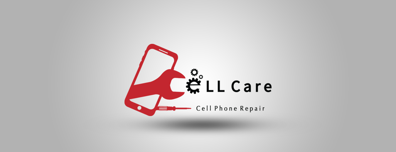 Cell Care Phone Repair in Vancouver