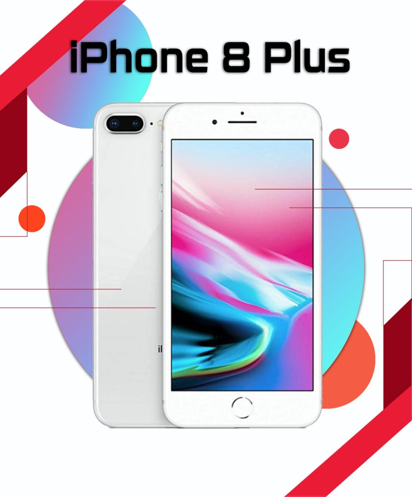 iphone 8 plus repair in vancouver