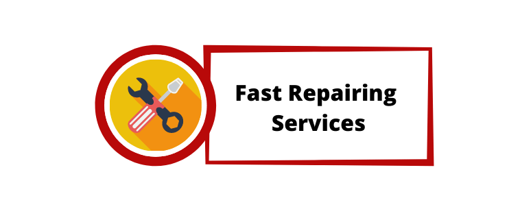 Cell Care Fast Services