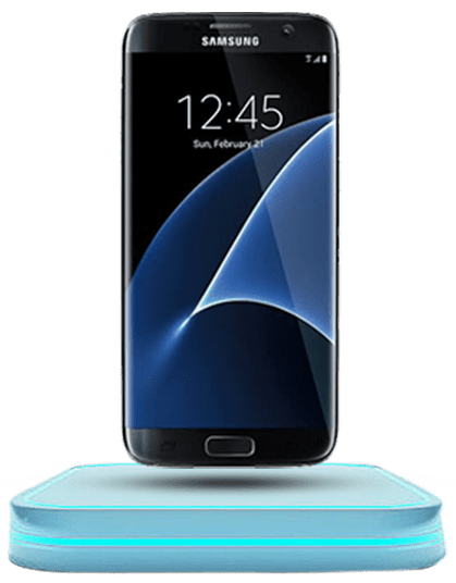 Samsung Galaxy S7 Edge Repair in Vancouver