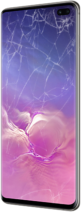 Samsung Screen Repair in Vancouver
