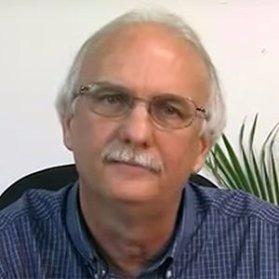 Mike Vrentas