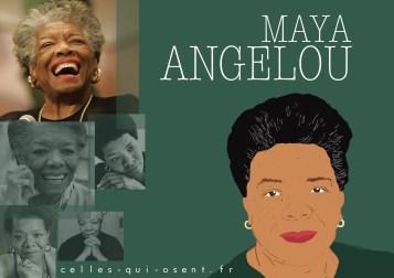 maya-angelou-poète-américaine-