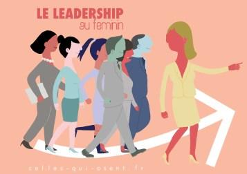 leadership-femme-féminin-pouvoir-force-entreprendre