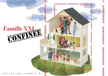 familleXXL-confinement-enfants-covid19