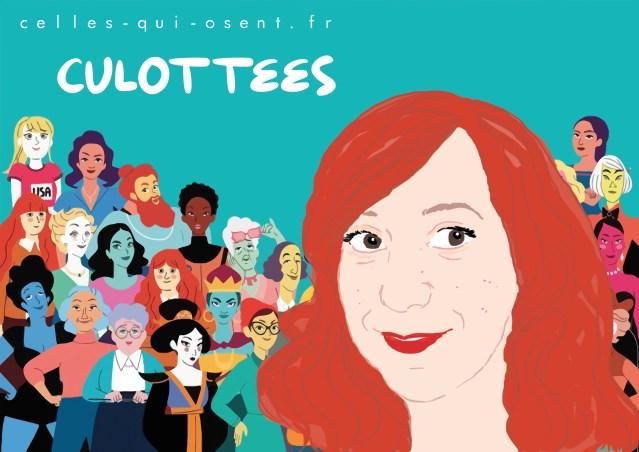 Pénélope-bagieu-culottées-héroïnes-courage-audace-dessin-animation