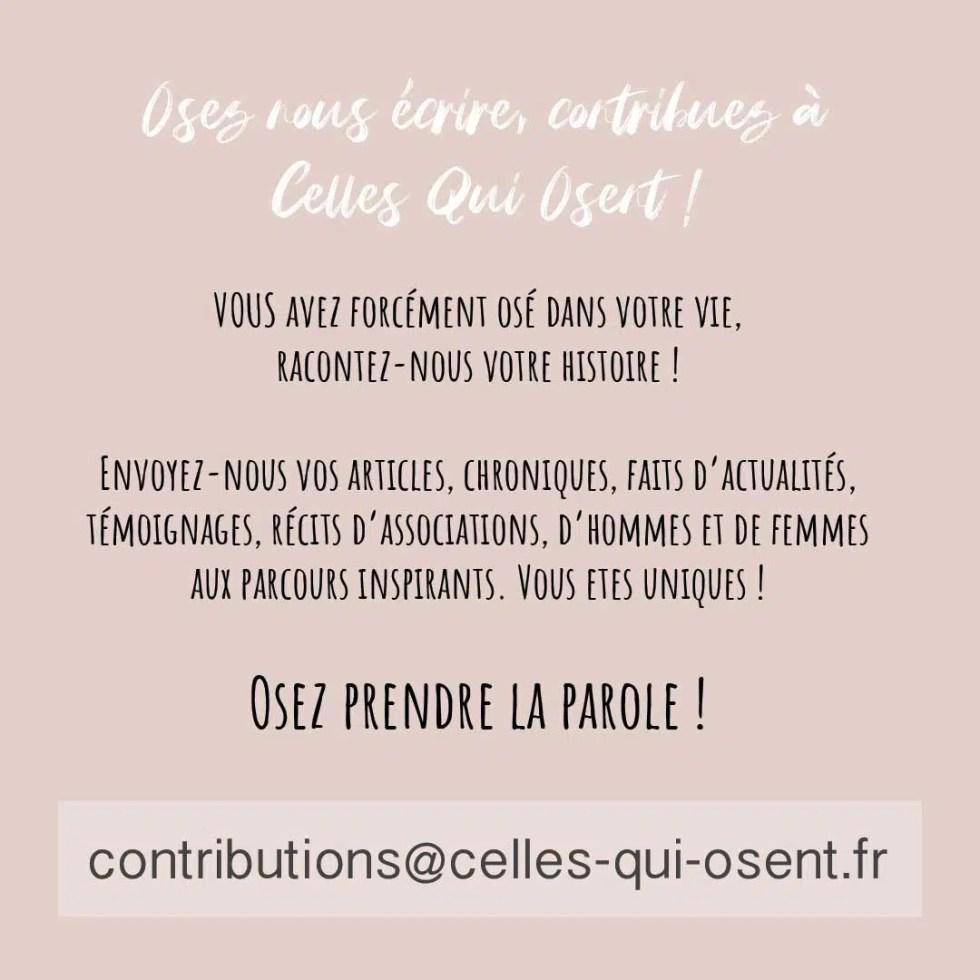 contributions-témoignage-oser-parole-femmes-inspirantes-cqo
