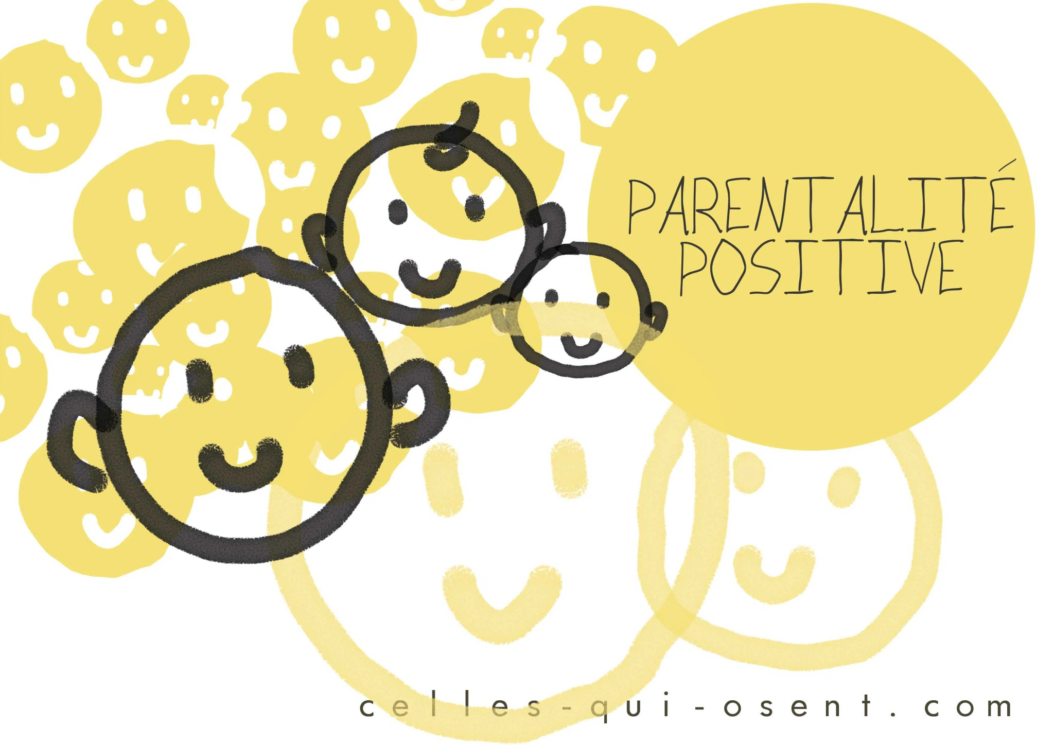 parentalité-positive-respect-education-bienveillance-enfant-cellesquiosent