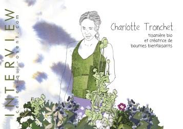 la-tisanière-charlotte-tronchet-cellesquiosent-CQO