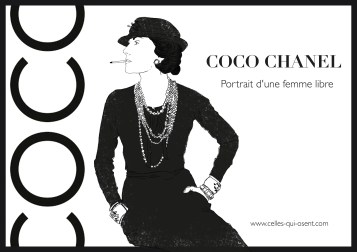 coco-chanel-cellesquiosent-CQO