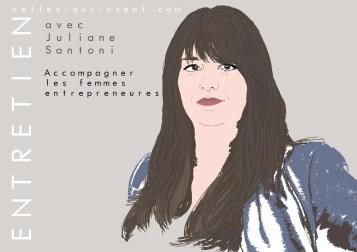 dr-juliane-santoni-entreprendre-mentorship-mindset-cellesquiosent-CQO