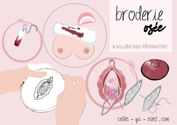 broderie-osé-vulve-art-creation