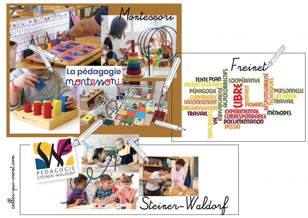 pedagogies-ecoles-celles-qui-osent-CQO