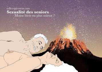 sexualite-seniors-celles-qui-osent-CQO