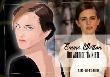 emma-watson-actrice-feministe-CQO