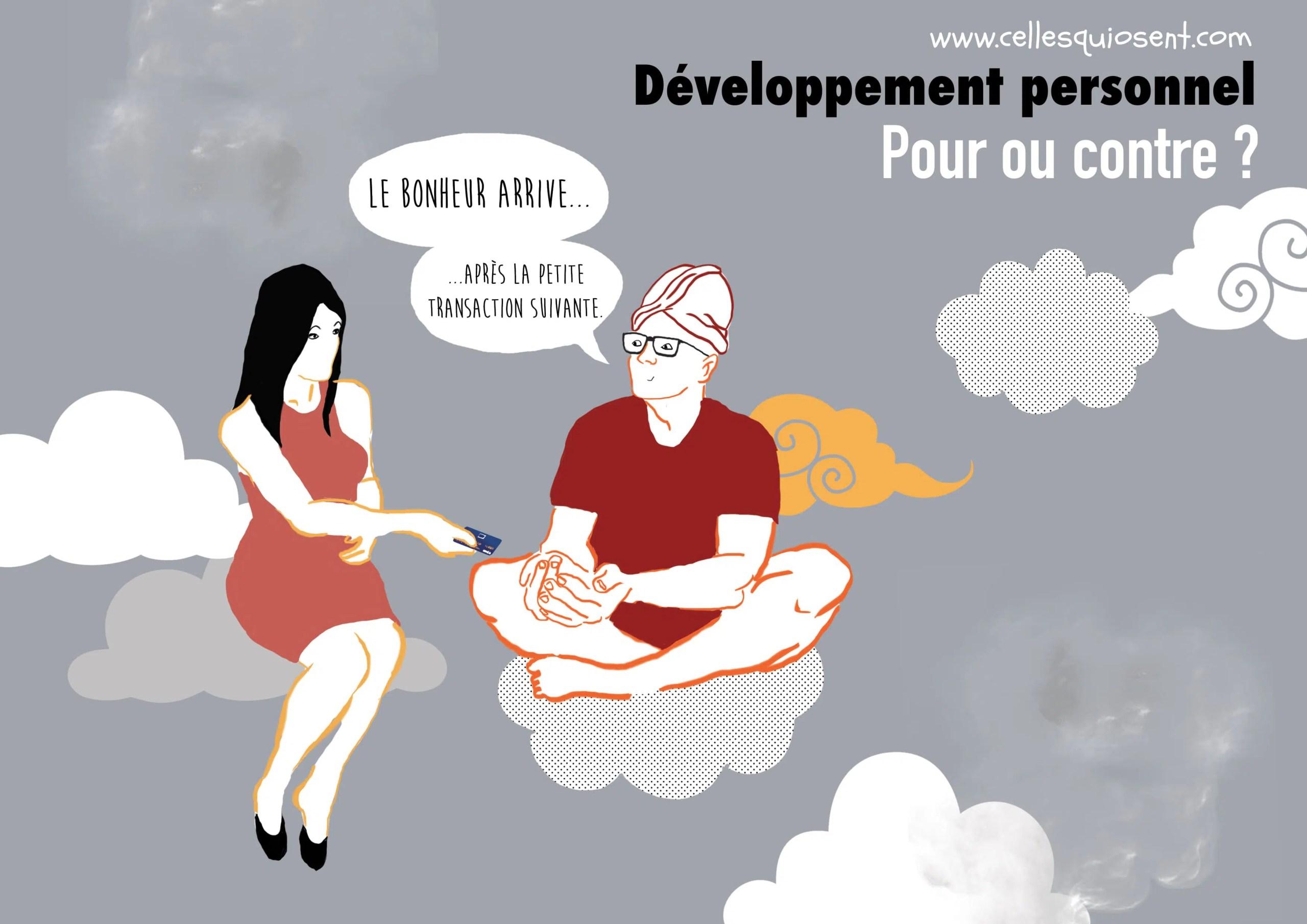 developpement-personnel-celles-qui-osent-CQO