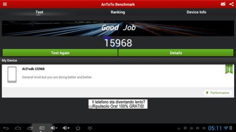 Screenshot_2014-07-21-05-11-18