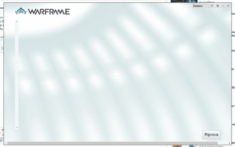 WARFRAME_MAC_INSTALL_GUIDE_AND_FIX_CELLICOMSOFT_00005