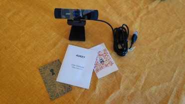 Aukey_webcam_1080p_full_hd_cellicomsoft_00002