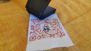 Aukey_webcam_1080p_full_hd_cellicomsoft_00004