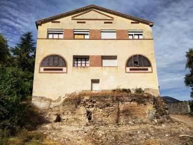 Salida-geologica-Camprrells2_Antigua-fabrica-porcelana