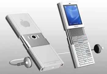 iphone312 63