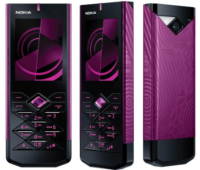 https://i1.wp.com/www.cellphonedigest.net/images/Nokia7900CrystalPrism.jpg