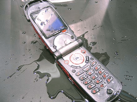 https://i1.wp.com/www.cellphonedigest.net/images/Water%20Resistant%20cell%20phone2.PNG