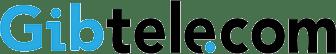 gib-telecom_logo