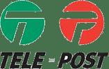 telepost_logo