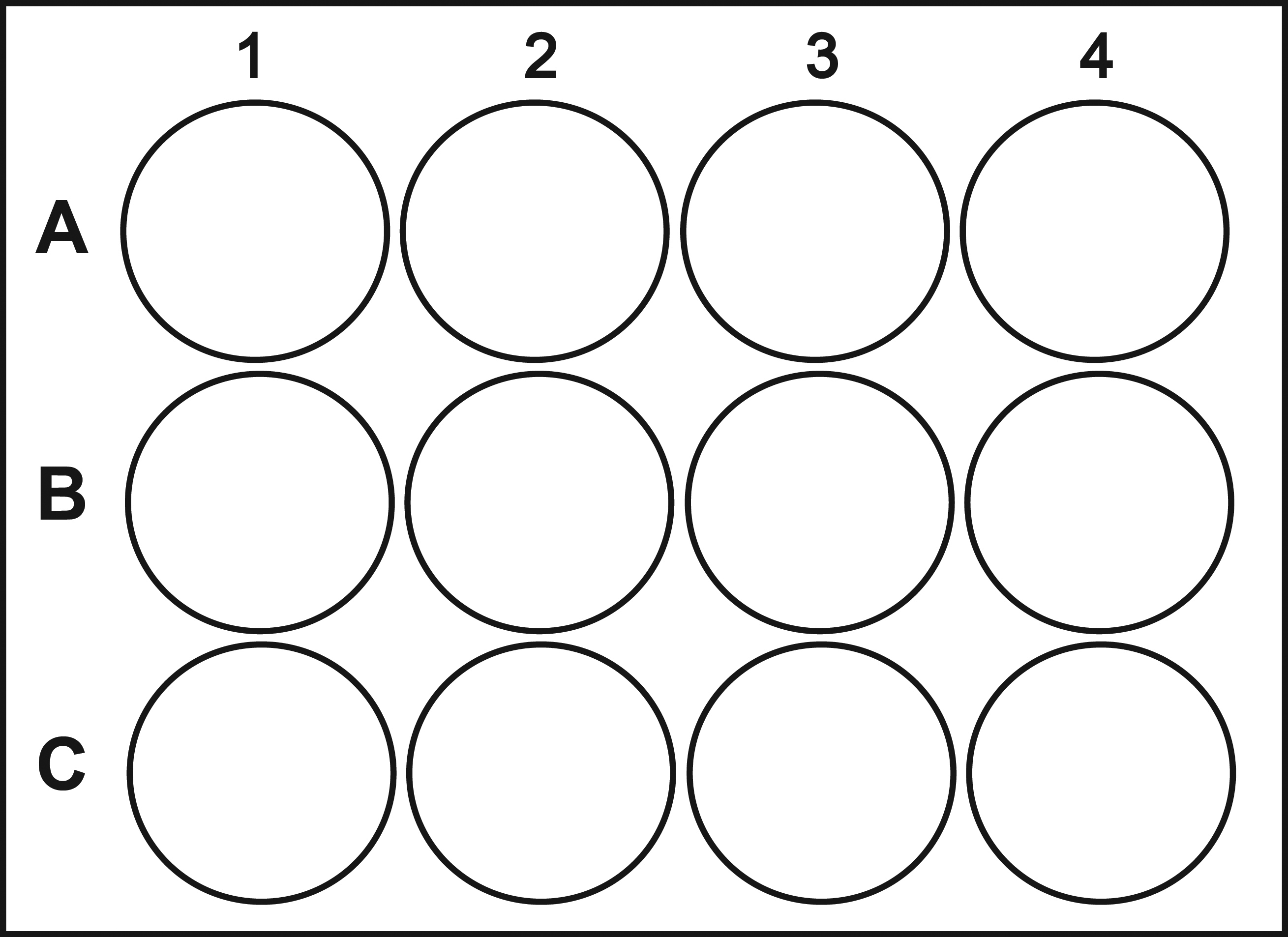 Index Of Media Plates