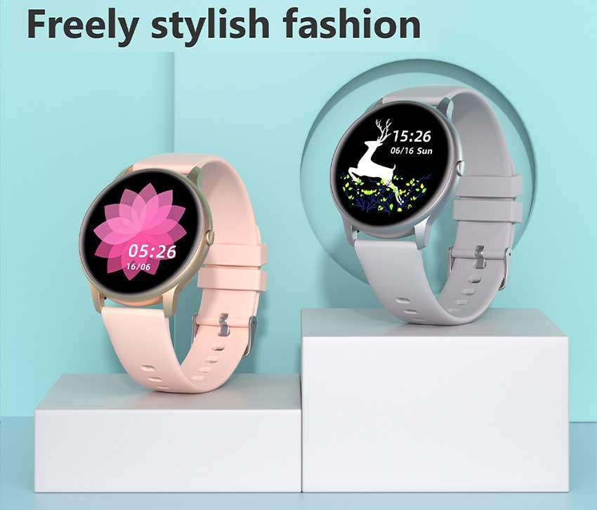 Smart-Watch.jpg?1603105212023