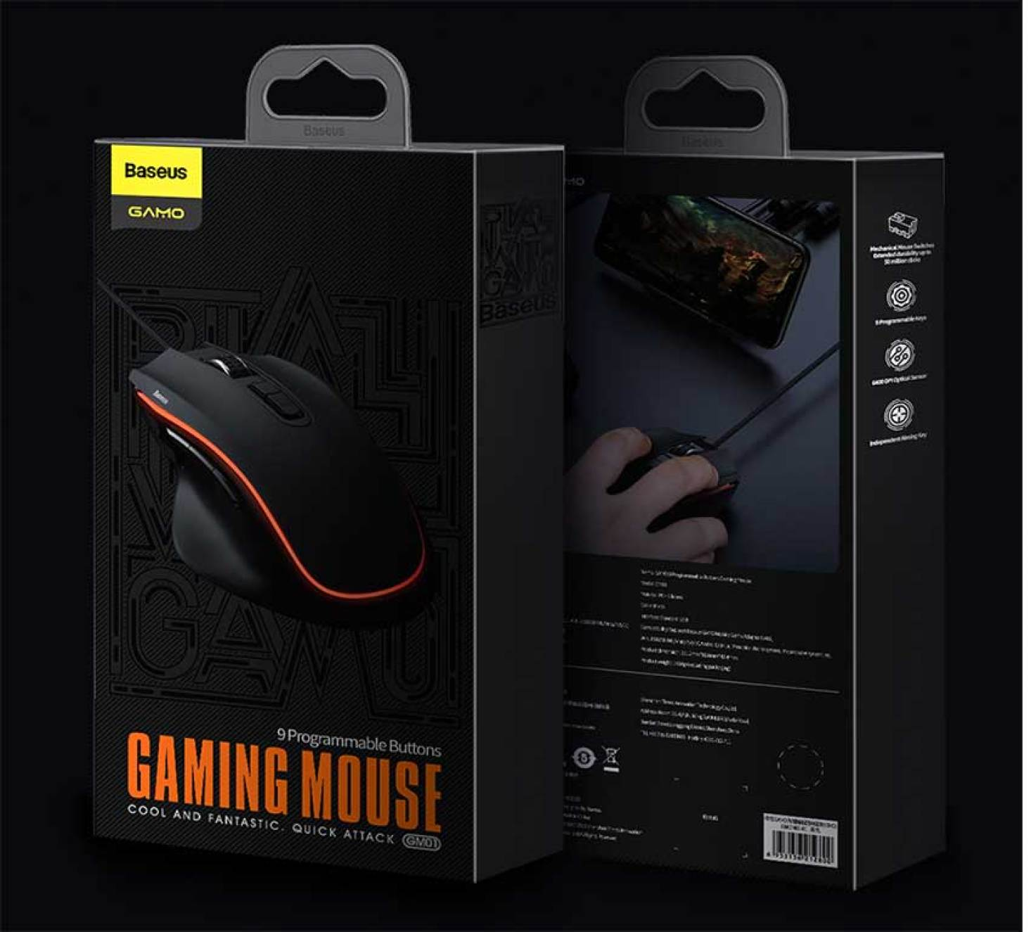 Baseus-Wired-Gaming-Mouse-Price-in-bd.jp