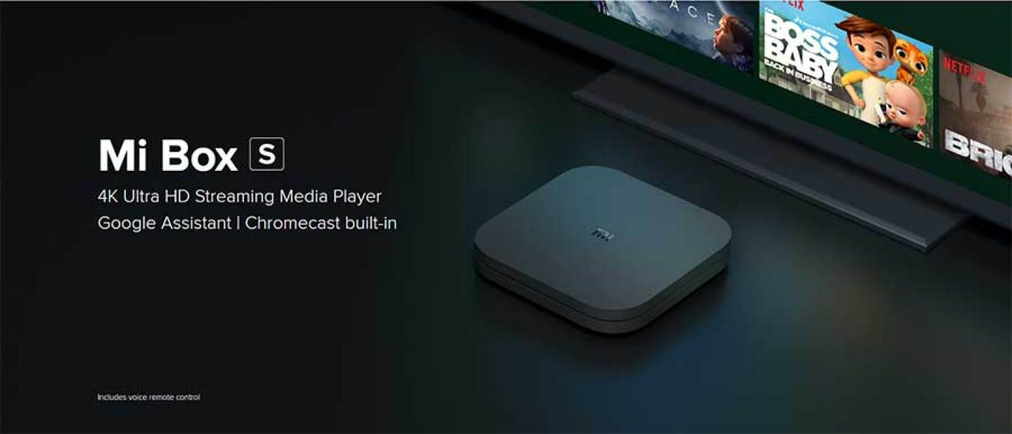 Xiaomi-Mi-Box-S-in-Bangladesh_6.jpg?1544