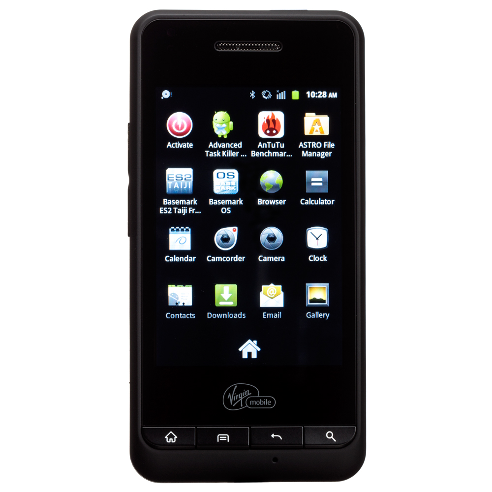 Used Verizon Smartphones Cheap