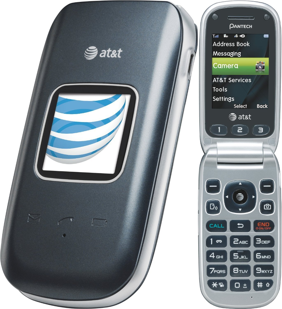 Used Verizon Cell Phones Cheap