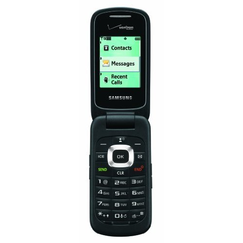 Cell Phone My Left Home I