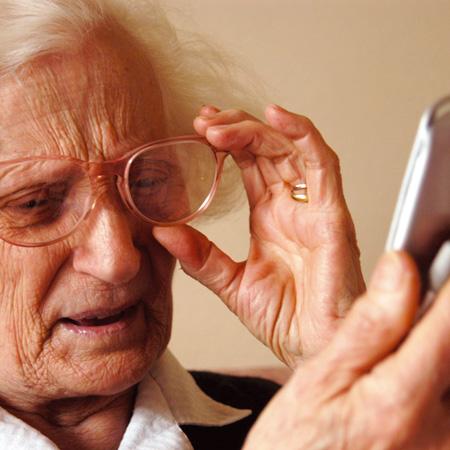 cellulare tasti grandi per anziani