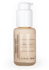 perfect-skin-emulsion-large