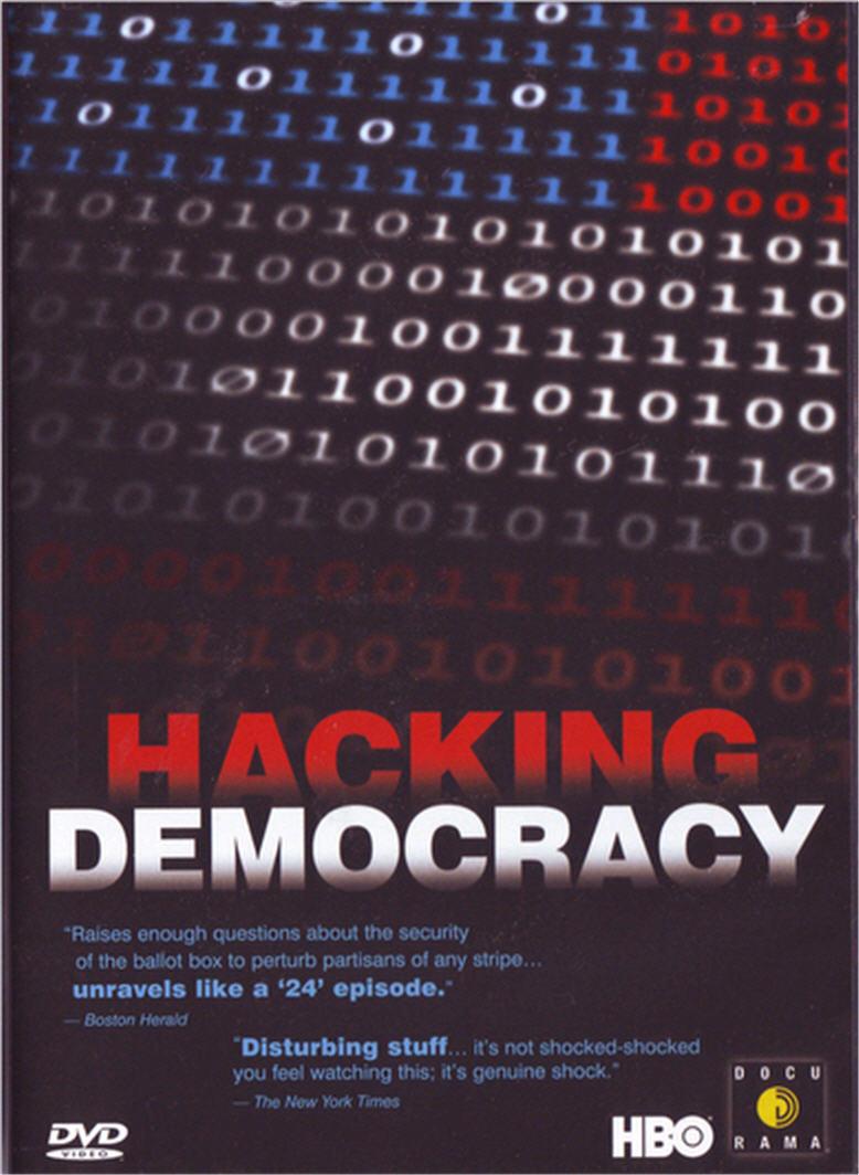 https://i1.wp.com/www.celluloidfilmreview.com/images/Hacking-Democracy.jpg