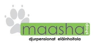 maasha_logo_text_symbol