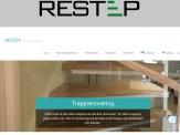 http://restep.fi