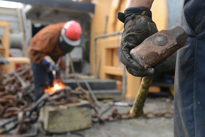Mitől kivételesek a fehérvári munkalehetőségek?