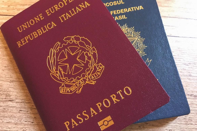 italy united states canada passports dual citizenship